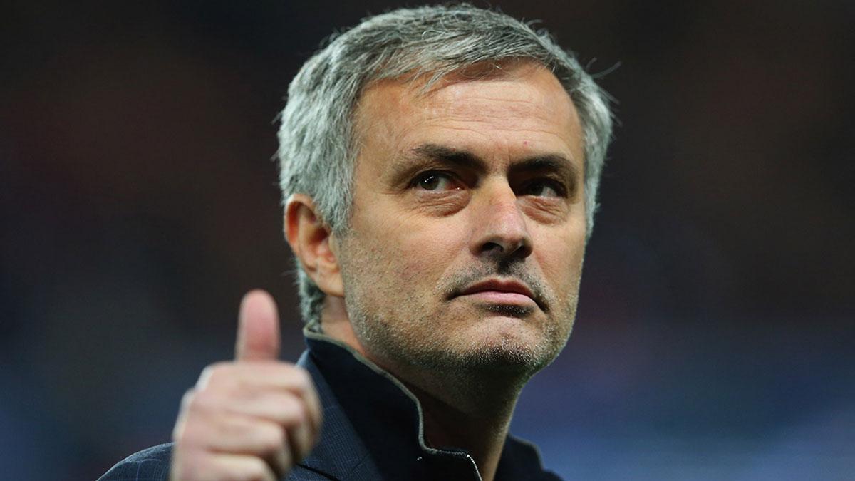 УЕФА: Поле вРостове-на-Дону пригодно для проведения матча «Ростов» ─ «Манчестер Юнайтед»