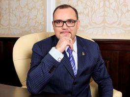 Константин Раев //Фото предоставлено пресс-службой Российского аукционного дома