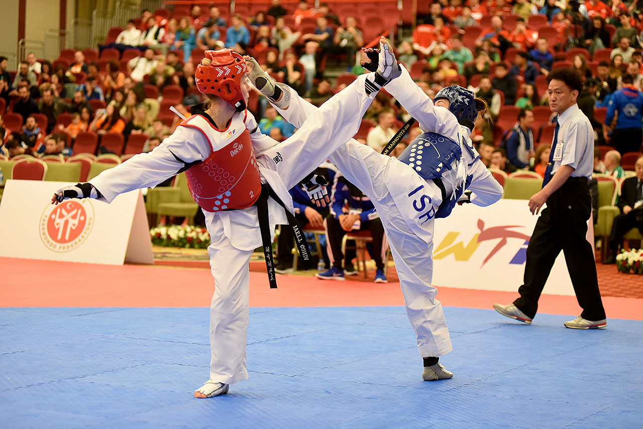 Донские спортсмены завоевали 4 медали наСурдлимпийских играх