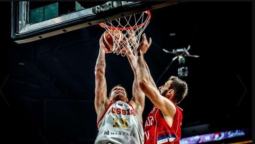 Сборная Словении побаскетболу стала чемпионом Европы