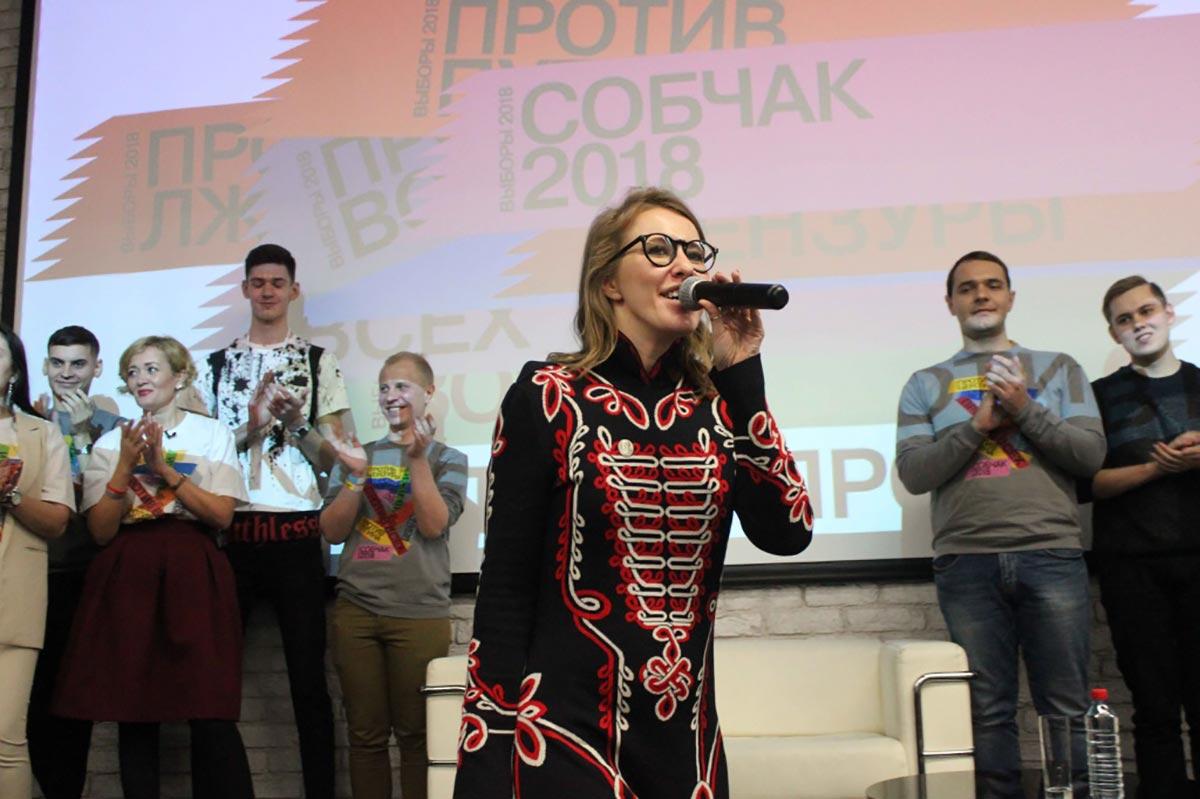 """//Фото: сайт журнала """"Нация"""" / nationmagazine.ru"""