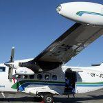самолет харабовские авиалинии