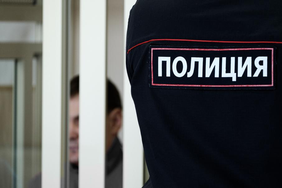 Гражданин  Ростовской области получил изГермании ЛСД