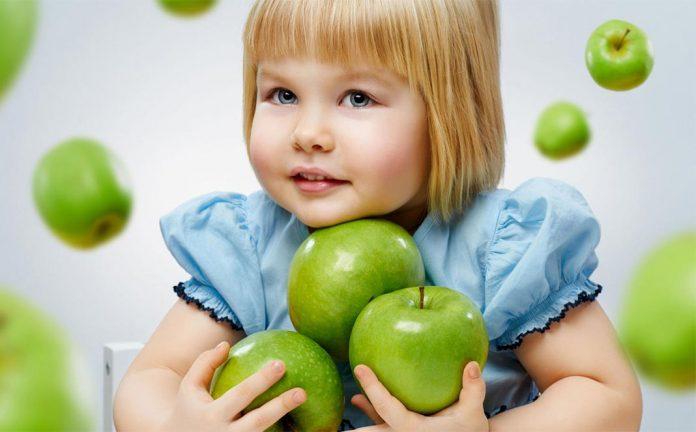 Неровные зубы у детей — как исправить?