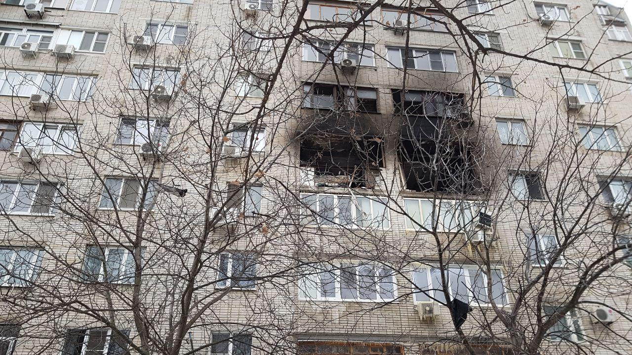 Замглавы района вРостовской области попался накрупной взятке
