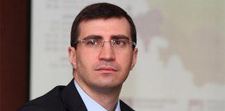 Борис Эбзеев //Фото предоставлено пресс-службой МРСК Юга