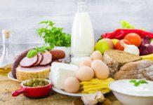 В Ростове-на-Дону проверили пищевые продукты в супермаркетах и кафе