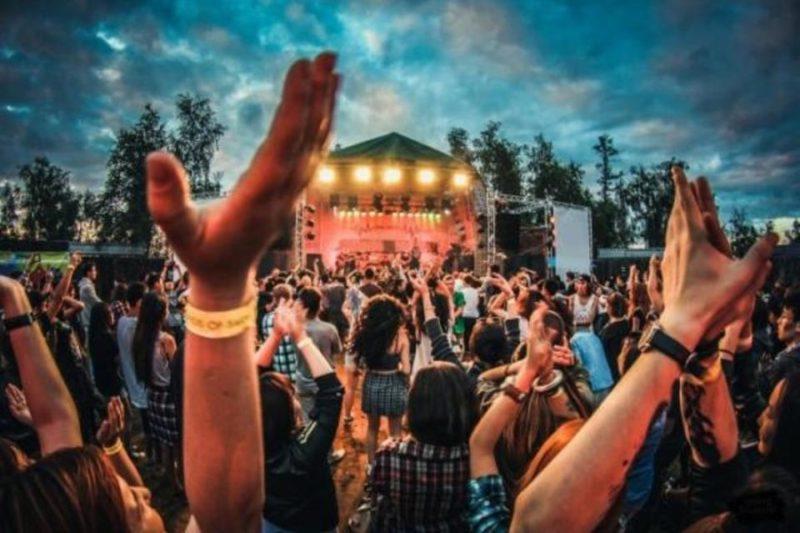 """рок //Фото: сайт """"Забмедиа"""""""
