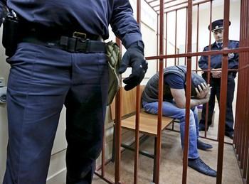//Фото: сайт Южной транспортной прокуратуры