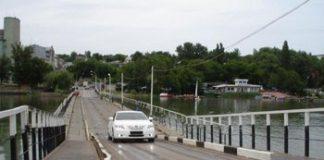 //Фото: Южная транспортная прокуратура