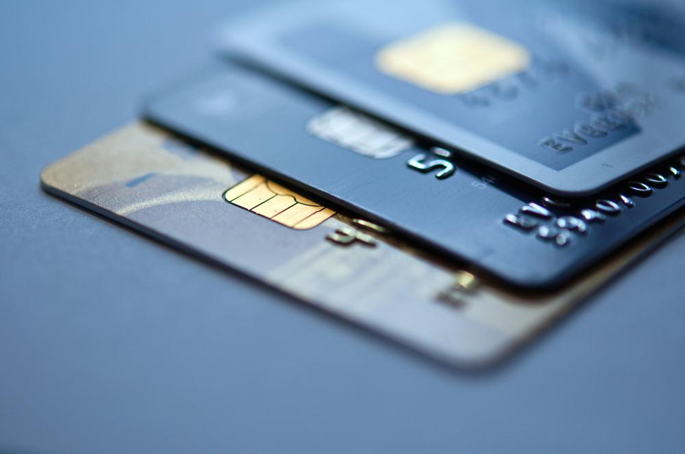 как правильно сдать кредитную карту в банк