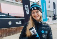 Tele2 поддержала своих абонентов на Tinkoff RosaFest //Фото: Tele2