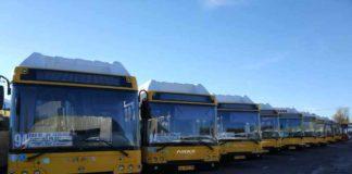 "Автобус №94 ""Ипопат-Юг""//Фото:Ugpressa.ru"