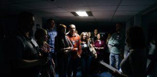 Экскурсии по заводам - одна из многих активностей Балтики к Часу Земли//Фото: пресс-служба Балтики
