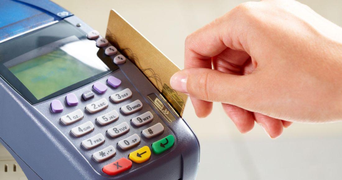 Безналичный расчет//Фото: сайт Расчетный счет