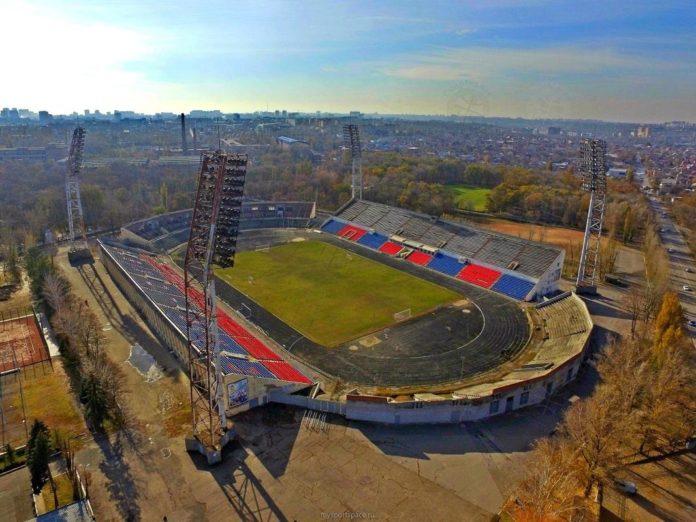 //Фото: mysportspace.ru