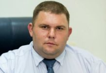 Андрей Панков //Фото из соцсетей