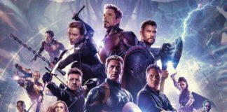 """""""Мстители:Финал""""//Фото: Tehnot.com"""