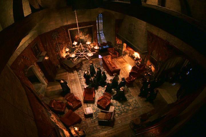 Гарри Поттер//Фото: сайт Ролевая-Гарри Поттер и Принц Полукровка.