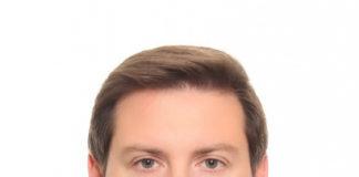 В Ростове-на-Дону назначили нового заместителя главы администрации//Фото: пресс-служба администрация Ростова