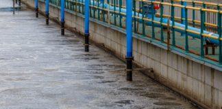В Аксае очистные сооружения реконструируют за 1 млрд рублей//Фото: правительство Ростовской области
