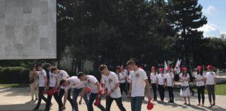 //Фото: пресс-служба правительства Ростовской области