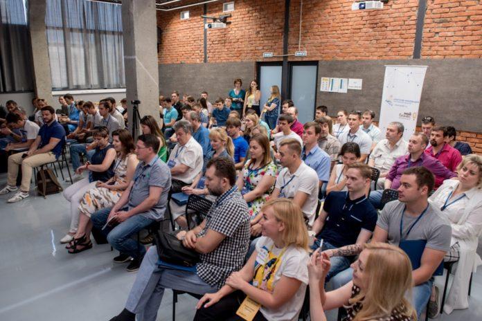 //Фото:пресс-центргородской администрации