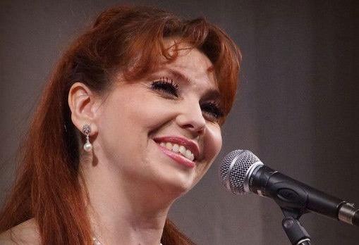 Кристина Гаврюкова//Фото: сайт www.kino-teatr.ru