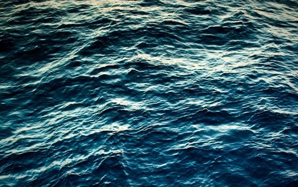 Вода//Фото: сайт Обои на рабочий стол