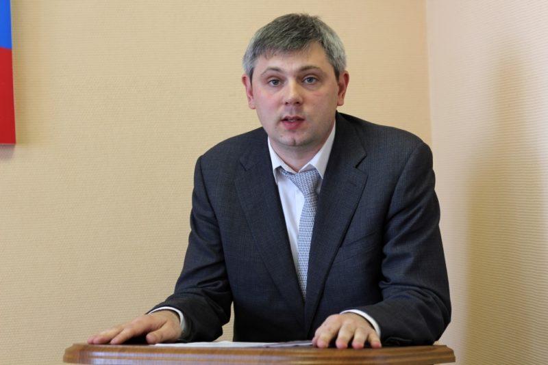 Константин Солонский//Фото: http://nduma.ru/list_item/40/roshcha-krasnaia-vesna-p..