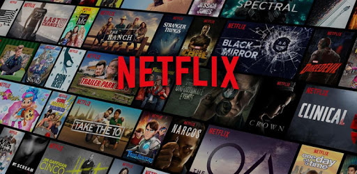 Netflix//Фото: Google Play