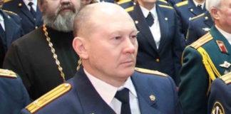 Сергей Ральников //Фото с сайта 123ru.net