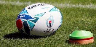 Кубок мира по регби-2027 //Фото с сайта inosmi.ru