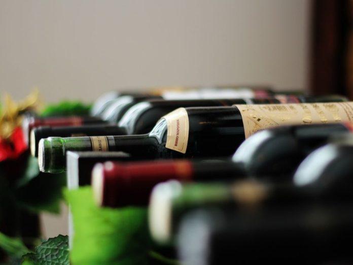 Вино//Фото: Обои - Аватары