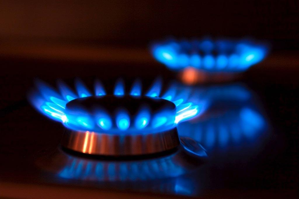 В Ростовской области еще три населенных пункта обеспечили газом