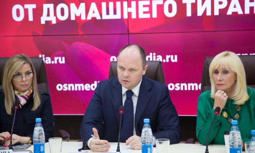 Антон Цветков,