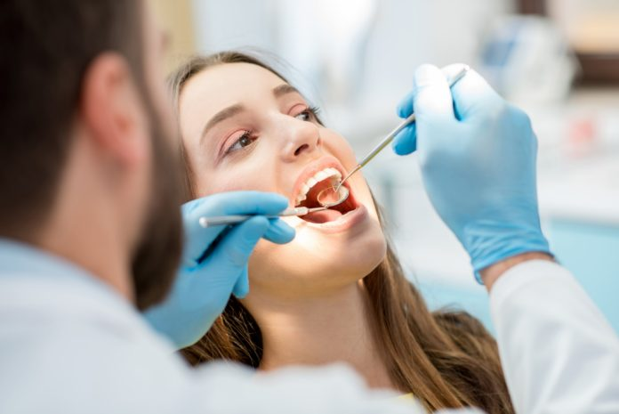 фото с сайта dentalblog.ru