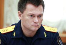 Игорь Краснов//Фото: РИА Новости