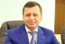 Геннадий Мусиенко //Фото с сайта sochi24.tv