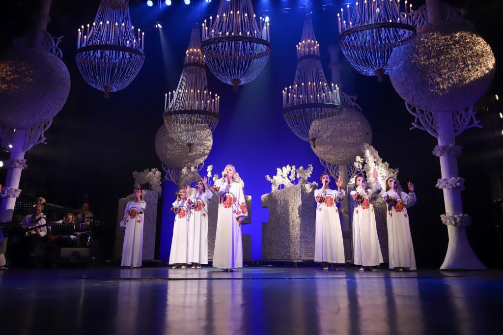 //фото с сайта rostov-gorod.ru