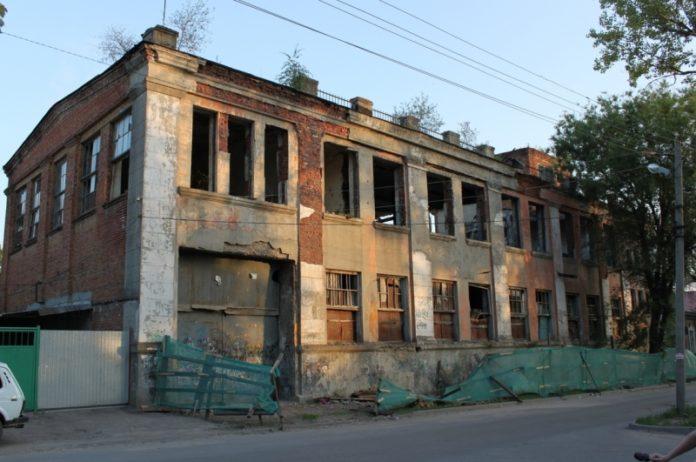 //Фото: пресс-служба администрации Новочеркасска
