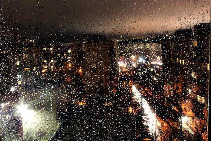 //Фото: m.gorod.dp.ua
