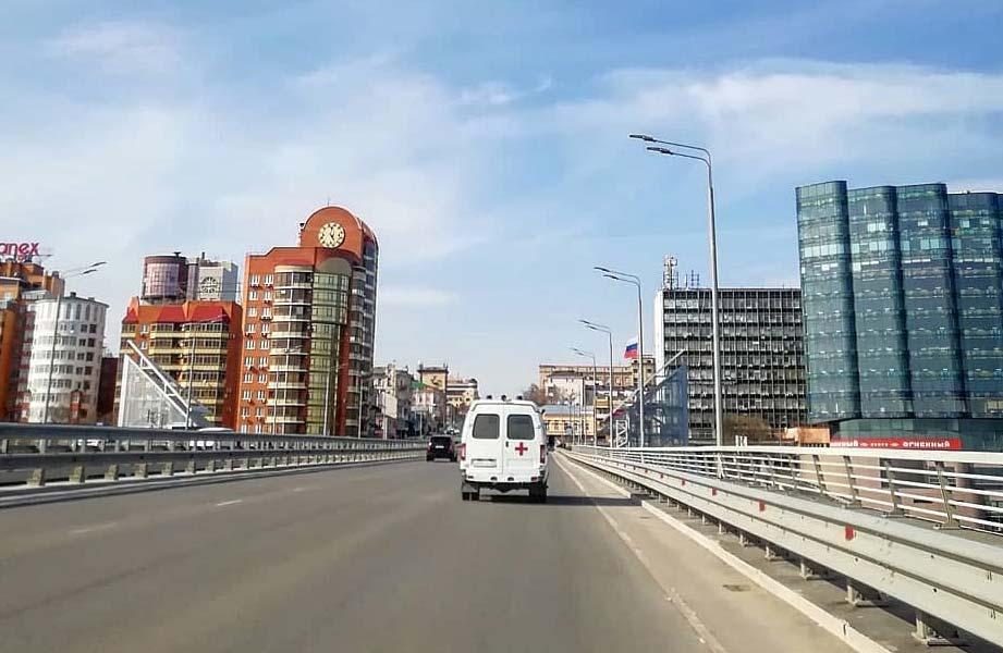 //Фото: паблик Ростов Главный в соцсети ВК