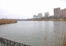 Очистные сооружения Аксая будут готовы к работе до конца 2020 года//Фото: правительство Ростовской области