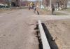 Ремонт дорог//Фото: правительство Ростовской области
