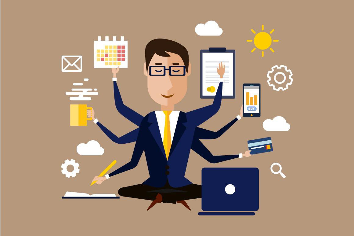 Индивидуальный предприниматель как фрилансер работа мы фриланс