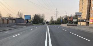 //Фото: администрация Ростов