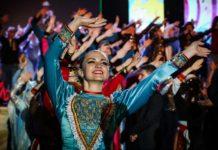 //Фото: пресс-служба Донского союза молодежи