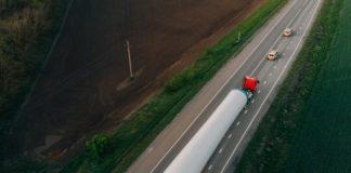 В Ростовской области приступили к строительству пятого ветропарка //Фото: «Агентство инвестиционного развития» Ростовской области