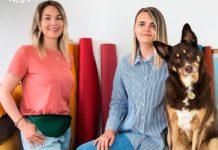 Ростовчанки стали героями социальной рекламной кампании AliExpress